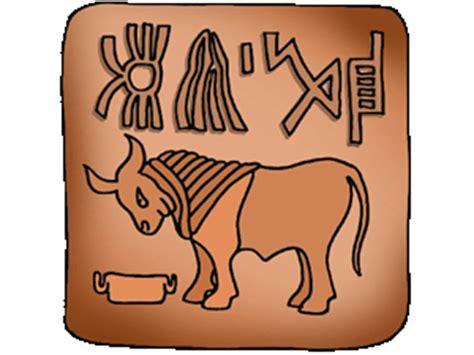Ancient history essay topics